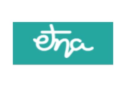 Etna – Sistema Integral de Gestión Educativa