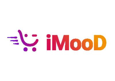 iMooD
