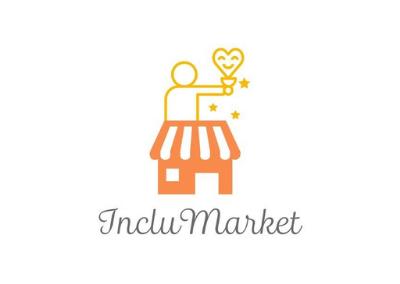 IncluMarket
