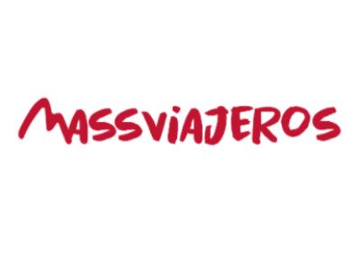 MASSVIAJEROS