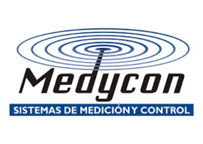 Medycon