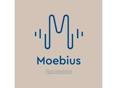Moebius Electromedicina