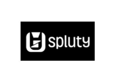 Spluty