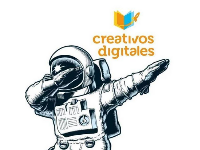 Creativos Digitales