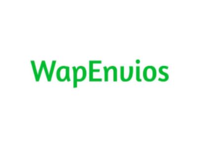 Wapenvios.com