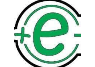 E-cletas