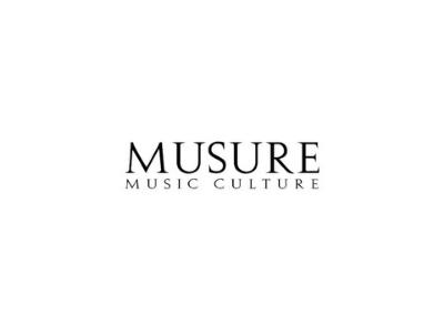 Musure Music Culture