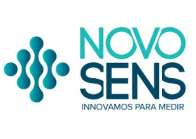 NovoSens