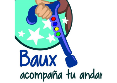 Proyecto BAÚX