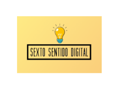 Sexto sentido digital