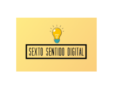 Sexto sentido digital