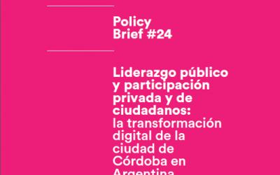 CorLab fue reconocido en una publicación del Banco de Desarrollo de América Latina-CAF
