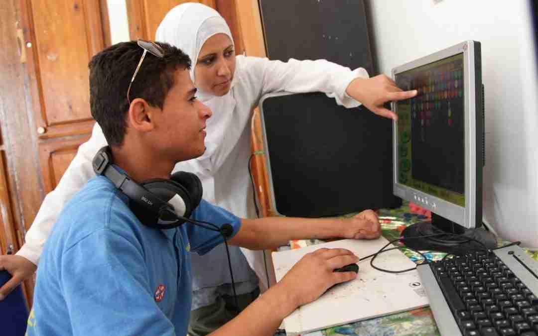 Solicitud abierta para el Fondo de Innovación de UNICEF para empresas emergentes