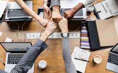 El 16 de abril se celebra el Día Mundial del Emprendimiento
