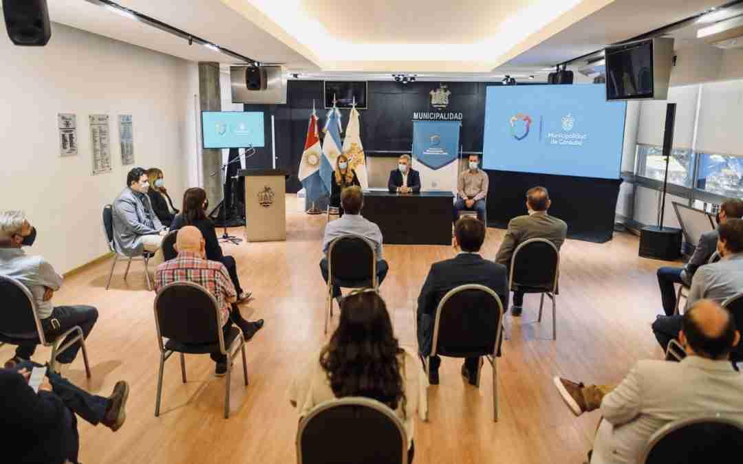 El Desafío de Innovación Córdoba Resiliente 2021 premiará con $6.500.000 a Mipymes locales