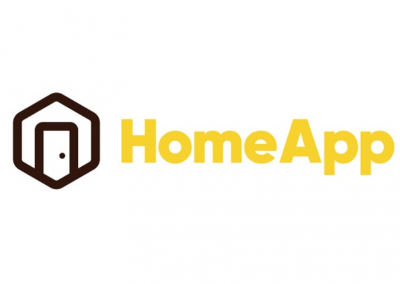 HomeApp