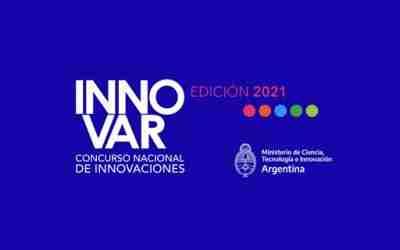 Está abierta convocatoria Innovar 2021 con más de $2.500.000 en premios