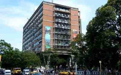 El 59% de los municipios de la Argentina avanzaron en la transformación digital