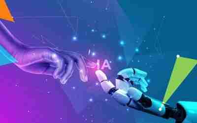 Inteligencia artificial como catalizador para la reactivación económica y el crecimiento productivo