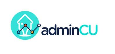 AdminSmart