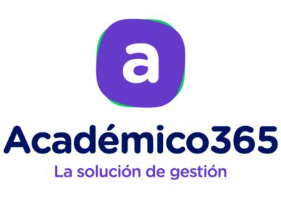 Académico 365
