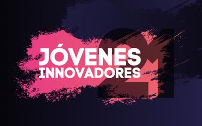 """Jóvenes Innovadores premia con $500 mil a proyectos que transformen a Córdoba en una ciudad """"más inteligente, inclusiva y sostenible"""""""