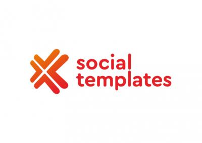 Social Templates