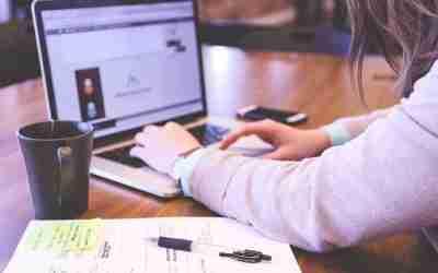 """CorLab, Dalat y AiphaG lanzan """"Oficios Digitales"""", una capacitación gratuita para insertarse en el sector tecnológico"""